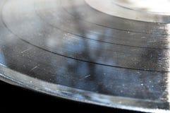 Vinyl #3 Stock Image