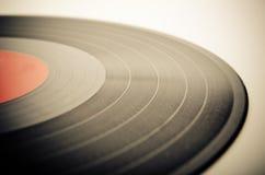 vinyl Stock Foto's