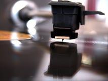 vinyl Στοκ εικόνες με δικαίωμα ελεύθερης χρήσης