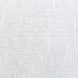 Vinyl artificial fabric texture Royalty Free Stock Photography