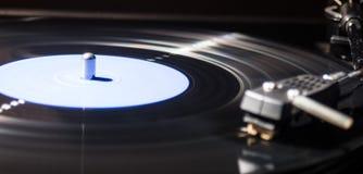 Vinyl Royalty Free Stock Photo