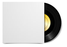Blank Record Album Cover Stock Photos Images Amp Pictures