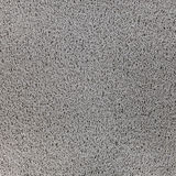 Vinyl dust trap carpet. As background Royalty Free Stock Image
