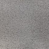 Vinyl dust trap carpet Royalty Free Stock Image