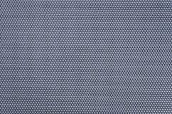 Vinyl dust trap carpet Stock Photography