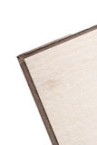 Vinyl flooring Stock Photos