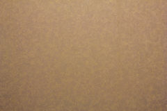 Vinyl material texture Royalty Free Stock Photos