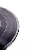 Vinyl pattern Stock Photos