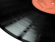 Vinyl record Stock Photos