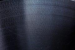 Vinyl record texture Royalty Free Stock Photo