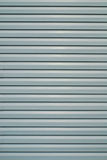 Vinyl siding Royalty Free Stock Image