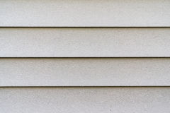 Vinyl Siding Stock Images Download 809 Royalty Free Photos