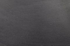 Vinyl Texture Stock Photo