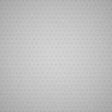Vinyl textured background. Vector white vinyl textured background Royalty Free Stock Image