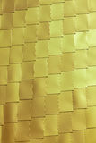 Vinyl Tile wall Background Stock Image