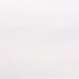 Vinyl wallpaper burlap texture Royalty Free Stock Photography