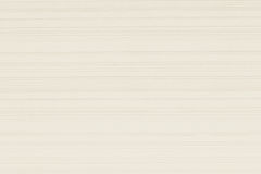 Vinyl wallpaper for the interior color scheme of cream bedroom residential brown.Styles pale landscape. Royalty Free Stock Photo