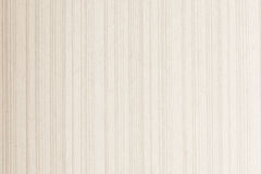 Vinyl wallpaper for the interior color scheme of cream bedroom residential brown.Styles pale landscape. Stock Photo