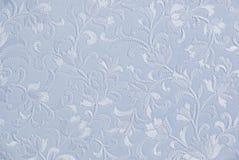 Vinyl wallpaper texture Royalty Free Stock Photos