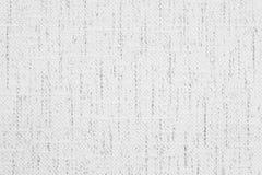 Vinyl wallpaper texture Stock Photography