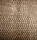 Vinyl Wallpaper wall. Royalty Free Stock Photography