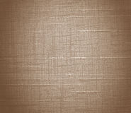 Vinyl Wallpaper wall. Royalty Free Stock Photography