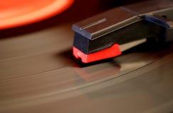 Vinyle Photos libres de droits