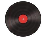 Vinyle Image libre de droits