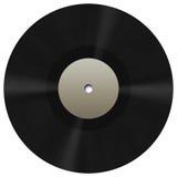 Vinylplaat Stock Afbeeldingen
