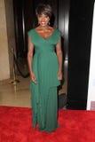 Viola Davis Fotografie Stock