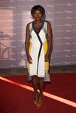 Viola Davis Stock Photo