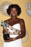 Viola Davis Royalty Free Stock Image