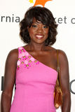 Viola Davis Stock Photos