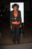 Viola Davis Stock Images