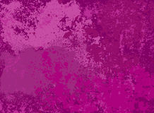 Viola grunge background Royalty Free Stock Images
