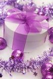 Violet Stock Photos