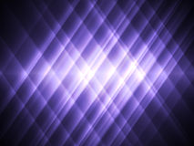 Violet abstract background Royalty Free Stock Images