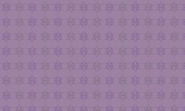 Violet abstract background Royalty Free Stock Photo