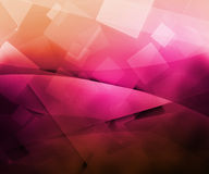 Violet Abstract Background Image. Texture Stock Images