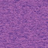 Violet abstract background Stock Photo