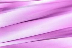 Violet abstract background Royalty Free Stock Photography