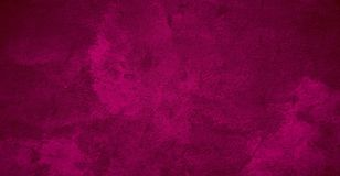 Violet ancient dirty texture. Violet dirty grunge texture - Uneven background Stock Images