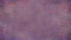 Violet Backdrop Background roja Fotos de archivo