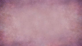 Violet Backdrop Background rossa fotografia stock