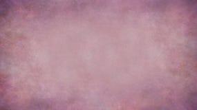 Violet Backdrop Background vermelha fotografia de stock