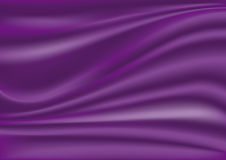 Violet background royalty free stock photo