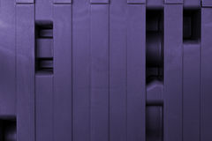 Violet background Royalty Free Stock Photos