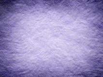 Violet background Stock Image