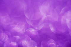 Violet background. Giltter violet background with good light Vector Illustration