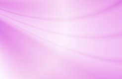 Violet background Royalty Free Stock Images